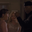 Barely_Lethal_2015_1080p_BluRay_x264_YIFY_5367.jpg