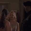 Barely_Lethal_2015_1080p_BluRay_x264_YIFY_5370.jpg