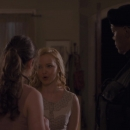 Barely_Lethal_2015_1080p_BluRay_x264_YIFY_5371.jpg