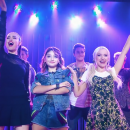 Better_Together_-_Sofia_Carson_y_Dove_Cameron_-_Soy_Luna_3_mp4572.png