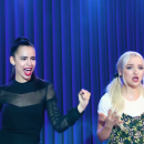 Better_Together_-_Sofia_Carson_y_Dove_Cameron_-_Soy_Luna_3_mp459.png