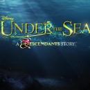 Under_the_Sea_A_Descendants_Story_Official_Teaser___312.jpg