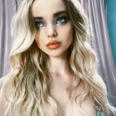dovecameron_20210222_3.png