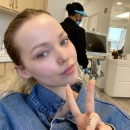 dovecameron_20200917_13.png