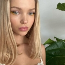 dovecameron_20200917_5.png