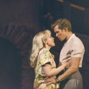 dove-cameron-and-rob-houchen-in-the-light-in-the-piazza-credits-dewynters-london.jpg