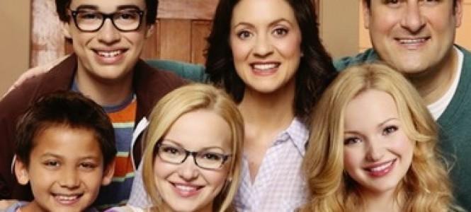 Dove Cameron dá aos fãs uma prévia da última temporada de 'Liv & Maddie'