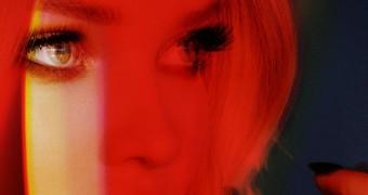 """Ouça """"Remember Me"""", a nova música da Dove Cameron"""